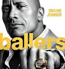 Ballers Songlist Soundtrack