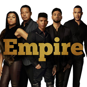 Empire Soundtrack Songs List