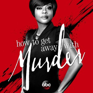 How to Get Away with Murder Soundtrack Songs List