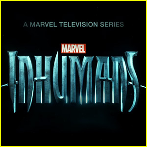 Marvel's Inhumans Soundtrack Songs List