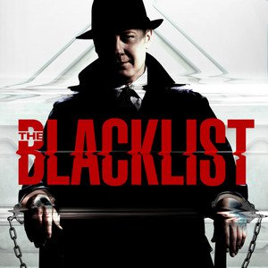 The Blacklist Soundtrack Songs List