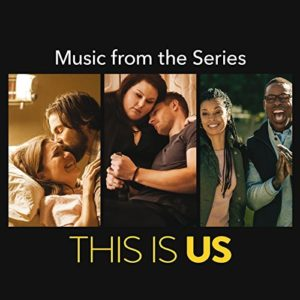 This Is Us Soundtrack Songs List