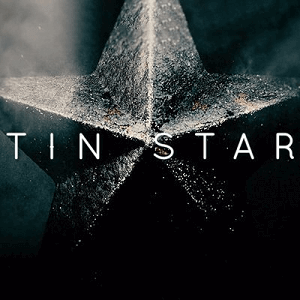 Tin Star Soundtrack Songs List
