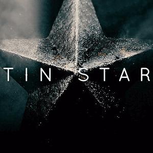 Tin Star Soundtrack Songs List