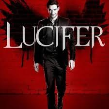 Lucifer Soundtrack Songs List