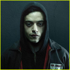Mr. Robot Soundtrack Songs List