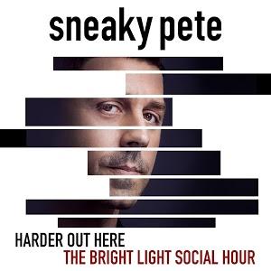 sneaky pete staffel 3