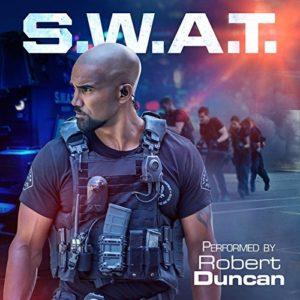 Imdb Swat
