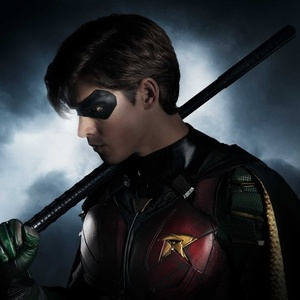 Dc titans theme song mp3 download