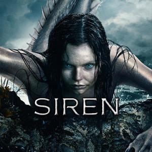 SIREN Soundtrack (Season 2) - Songs / Music List from the Serie
