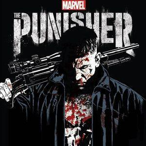 the punisher end title mp3 download free