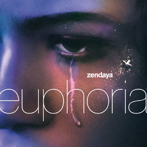 EUPHORIA Soundtrack (Season 1) - Songs / Music List from the